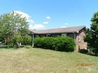 Address Not Disclosed Owingsville KY, 40360