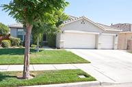 3138 West Vine Avenue Visalia CA, 93291