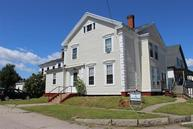 289 Main Street Somersworth NH, 03878