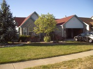 13917 Wabash Dr. Fishers IN, 46038