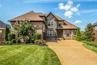 1025 Sunset Rd Brentwood TN, 37027