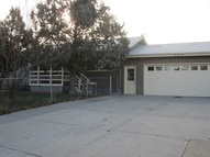 309 Thompson Ave Hot Springs SD, 57747