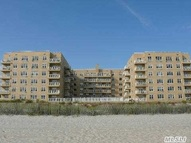 700 Shore Rd #5r Long Beach NY, 11561