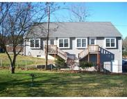 150 Uxbridge Road Mendon MA, 01756