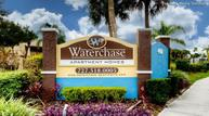 Waterchase Apartments Largo FL, 33770