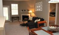The Reserve At Williams Glen Apartments of Zionsville Zionsville IN, 46077