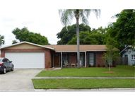 3108 Thomas Rd Clearwater FL, 33759