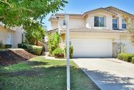 11850 Ramsdell San Diego CA, 92131