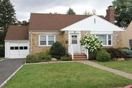 631 Palisade Rd Union NJ, 07083