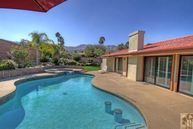 73015 Deer Grass Drive Palm Desert CA, 92260