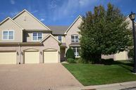 527 Bridgestone Court Inverness IL, 60010