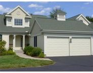 119 Carriage Hill Cir 119 Southborough MA, 01772