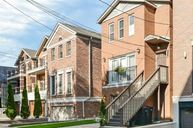 3009 North Honore Street Chicago IL, 60657