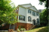 6261 Split Creek Lane Alexandria VA, 22312