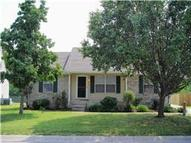 1991 Waterford Drive Old Hickory TN, 37138