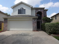 6351 Foxhunter Road Houston TX, 77049