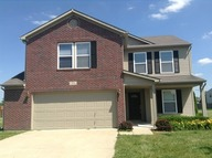 915 Rosemary Circle Greenfield IN, 46140
