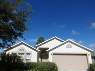 1736 Sawgrass Drive Sw Palm Bay FL, 32908