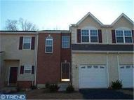 3944 Palmer Ct Collegeville PA, 19426