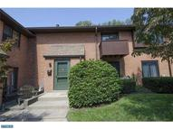 700 Ardmore Ave #207 Ardmore PA, 19003