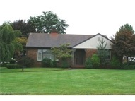 444 Edison St Struthers OH, 44471