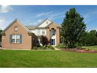 7402 Wisteria Way Brighton MI, 48116