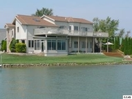 7777 Wexford Dr Onsted MI, 49265