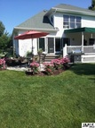 102 Hewitt Ct Brooklyn MI, 49230