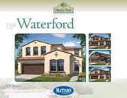 Waterford Surprise AZ, 85379