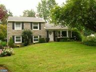 108 Lombardy Dr Wallingford PA, 19086