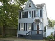110 West Nesquehoning Street Easton PA, 18042