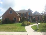 2321 Forest Drive Harrisburg PA, 17112