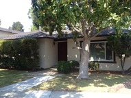 135 Rose Court Campbell CA, 95008