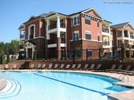 Integra Springs at Kellswater Apartments Kannapolis NC, 28081