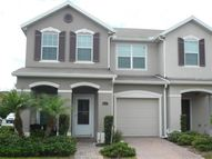 4071 Falling Lilly Ct Winter Springs FL, 32708