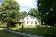 153 Old State Hwy 23 Norwich NY, 13815