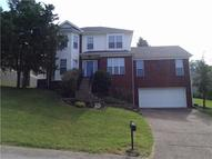 1402 Brighton Circle Old Hickory TN, 37138