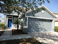 8565 Deer Chase Drive Riverview FL, 33578