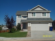 7610 Bentwater Drive Fountain CO, 80817