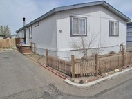 52 Cory Way Fernley NV, 89408