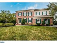 553 Ellington Ct Ambler PA, 19002