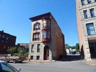 134 Remsen St Cohoes NY, 12047