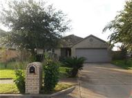 931 Chase Park Dr Bacliff TX, 77518