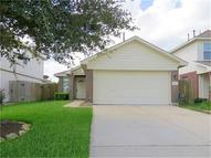 24515 Cypresspark Glen Ln Hockley TX, 77447