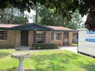 36 Deal Fort Walton Beach FL, 32548