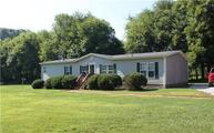 8712 Dog Branch Rd Mount Pleasant TN, 38474