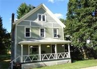 113 State Hwy 51 Mount Upton NY, 13809