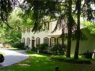 9 Lombard Dr Prospect CT, 06712