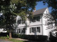 73 Cabot St New Britain CT, 06053