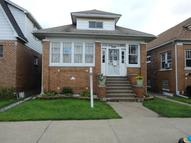1322 121st St Whiting IN, 46394